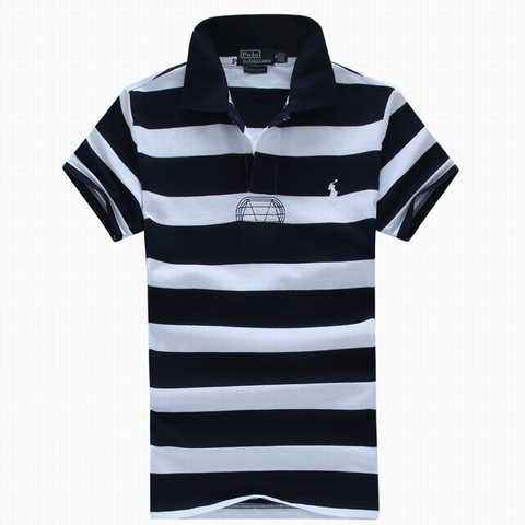Polo Ralph Homme achat Net Pas Cher Lauren Avis Femme IyY6gbf7vm