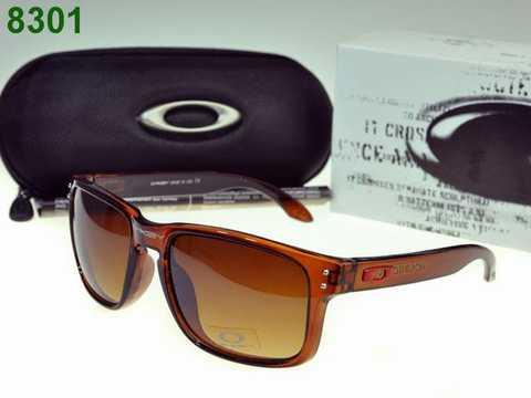 Soleil lunettes Oakley Pas Cher Lunette Femme Cher De Whisker 8ON0wnmv