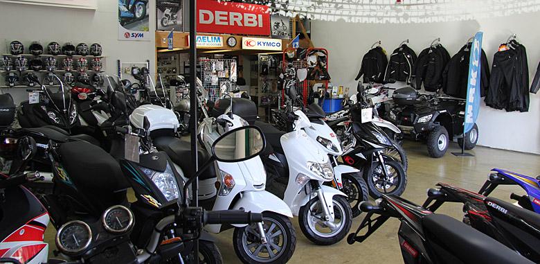magasin advance 3000 concessionnaire scooter quad moto cholet 49. Black Bedroom Furniture Sets. Home Design Ideas